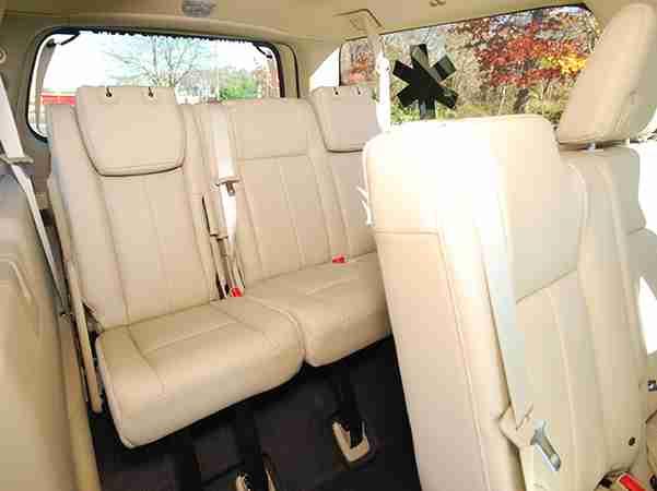 11-Frvw-rear-seats